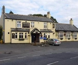 Natter Night - The Shoulder of Mutton pub @ The Shoulder of Mutton | England | United Kingdom