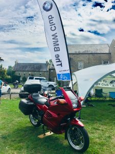 Tyne Valley Bike Show in Stamfordham. Contact: Ashley Boal @ Stamfordham  | Stamfordham | England | United Kingdom